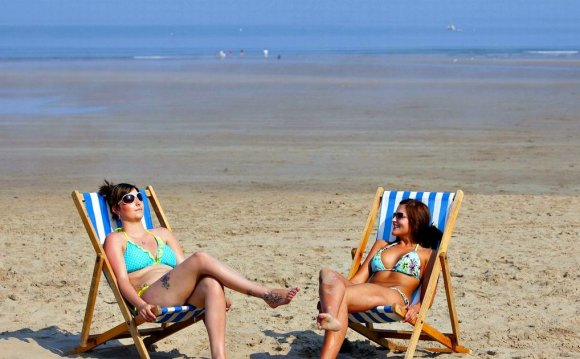Best holiday Destinations in Wales