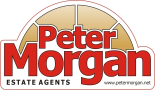 Peter Morgan, Port Talbotbranch details