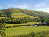 Visit Brecon Beacons